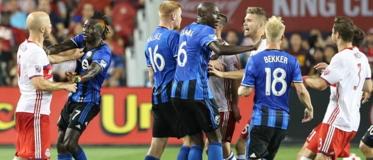 """Toronto FC ready for """"street fight"""" in first leg at rivals Montreal Impact - //league-mp7static.mlsdigital.net/styles/image_landscape/s3/images/USATSI_9503250.jpg"""
