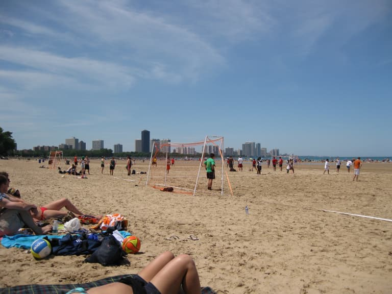How history, planning gave Chicago its must-see summer beach soccer scene - https://league-mp7static.mlsdigital.net/images/3718142938_d6f32a7887_o.jpg