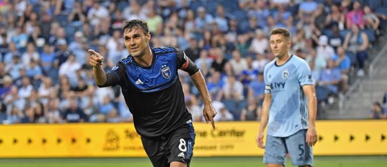 After breaking MLS goals record, Chris Wondolowski just happy to be free - https://league-mp7static.mlsdigital.net/images/wondo%20point.jpg