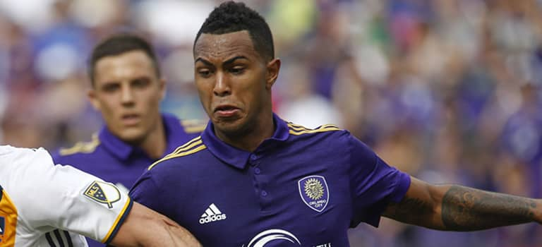 Sabetti: 10 substitutes who deserve a chance to start in MLS - https://league-mp7static.mlsdigital.net/images/Top10_Redding.jpg