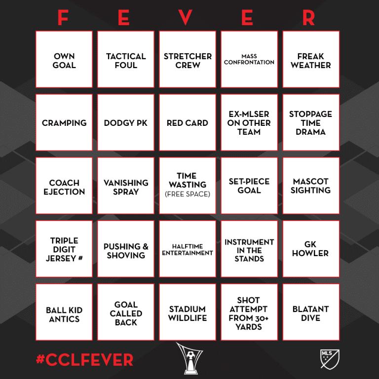 Champions League Bingo: Got #CCLFever? Play along with @MLS tonight! - https://league-mp7static.mlsdigital.net/images/bingo1.jpg