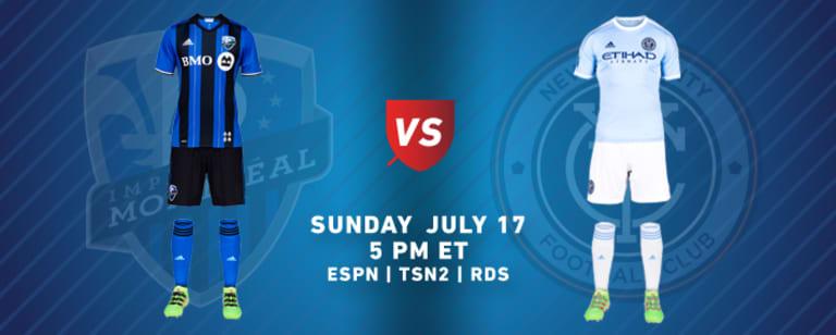 MLS team kits: Week 19 (July 15-17, 2016) - https://league-mp7static.mlsdigital.net/images/2016-07-17-MTL-NYC-KITS-REVISED.jpg