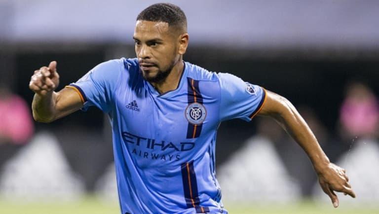 As Leandro Gonzalez Pirez departs Atlanta, what's the best center-back pairing in MLS? - https://league-mp7static.mlsdigital.net/styles/image_default/s3/images/Callens_1.jpg