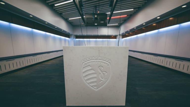 Sporting Kansas City unveil state-of-the-art Pinnacle training facility - https://league-mp7static.mlsdigital.net/images/4%20Locker.jpg