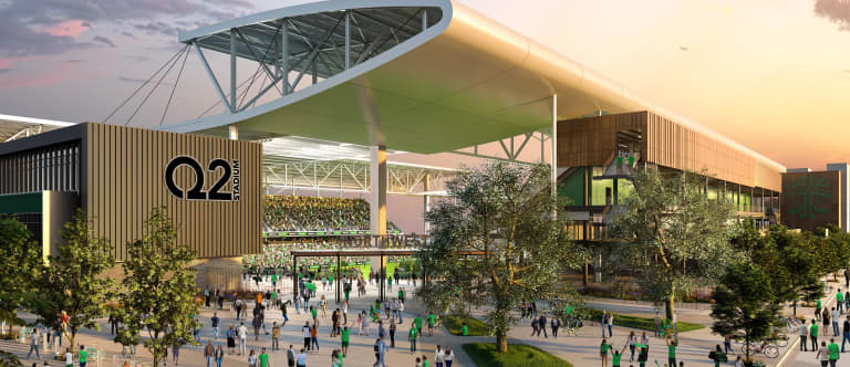 MLS 2021 season: One thing to look forward to for every club | Andrew Wiebe - https://league-mp7static.mlsdigital.net/images/Q2%20Stadium%20northwest%20entrance%20match%20day%20January%202021_0.jpg?uPdS7H14pzlmfTr2lvv0r.CjyQ32VmPP