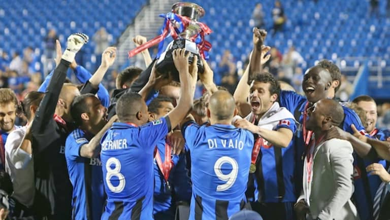 What is the Canadian Championship? Your primer, everything you need to know - https://league-mp7static.mlsdigital.net/mp6/image_nodes/2014/06/USATSI_7940075_167117770_lowres.jpg