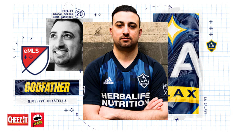The 2021 eMLS Competitive roster is set! Check out who is repping your team - https://league-mp7static.mlsdigital.net/images/LA-Godfather.jpg
