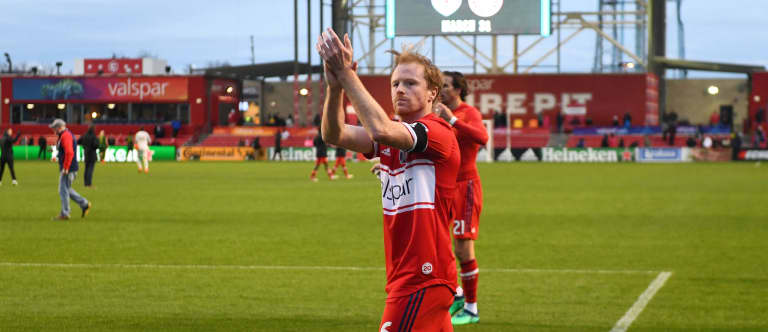 Wiebe: Dreaming up some potential MLS trades for the summer window - https://league-mp7static.mlsdigital.net/images/dax%20mccarty_0.jpg