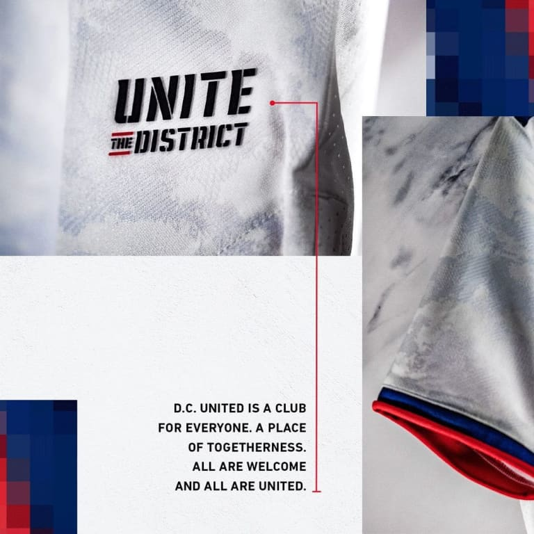 DC United unveil Marble Jersey away kit for 2021 MLS season - https://league-mp7static.mlsdigital.net/images/slide2.jpg