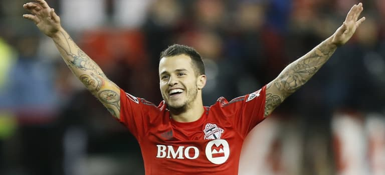 The best of the best: A look at the top all-time player for every MLS club - https://league-mp7static.mlsdigital.net/images/giovinco_2.jpg