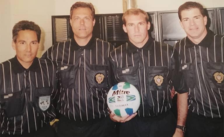 Soccer community rallies behind Terry Vaughn's battle with Huntington's - https://league-mp7static.mlsdigital.net/images/vaughn2_2000_FORMATTED.jpg