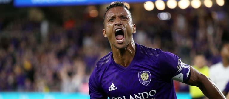 Wiebe: The best move each team made in the 2019 MLS Primary Transfer Window - https://league-mp7static.mlsdigital.net/images/USATSI_12489254.jpg