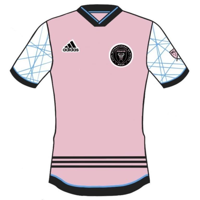 Fan-designed jerseys: See MLS kits reimagined - https://league-mp7static.mlsdigital.net/images/kit-mia-by%20@pjs_312.jpg