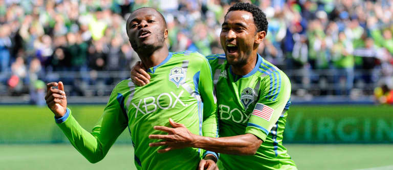 Blessing or a curse? A history of the No. 1 overall pick in MLS SuperDraft - https://league-mp7static.mlsdigital.net/images/Zakuani.jpg
