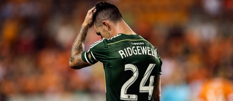 Stejskal: Which West contender will end Decision Day above the red line? - https://league-mp7static.mlsdigital.net/images/Ridgewell_0.jpg
