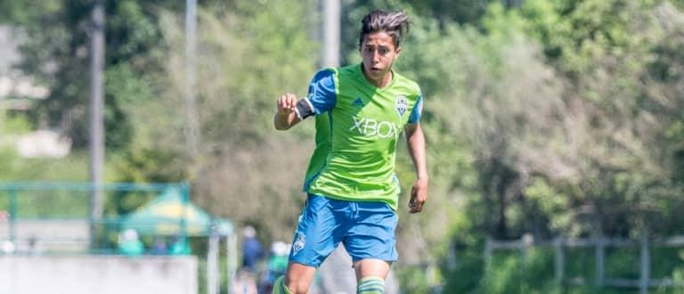 Stejskal: Seattle's five-year plan for academy shows signs of bearing fruit - https://league-mp7static.mlsdigital.net/images/Danny-Leyva.jpg