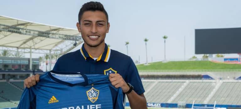 Parchman: Top 10 Under-20 defenders in the MLS system - https://league-mp7static.mlsdigital.net/images/Top10_hugoarellano.jpg
