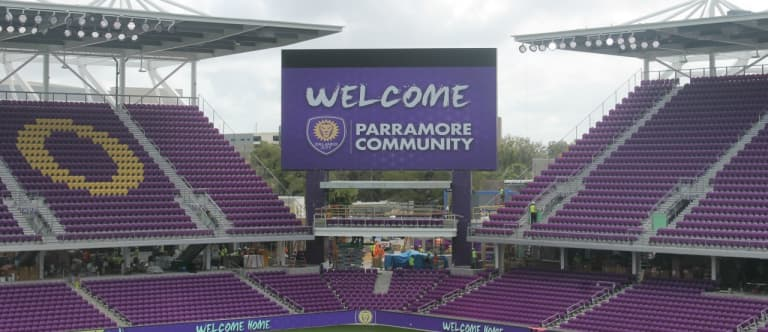 The Wall, WiFi & more: 10 things about Orlando City SC's brand new stadium - https://league-mp7static.mlsdigital.net/images/videoscreen.jpg