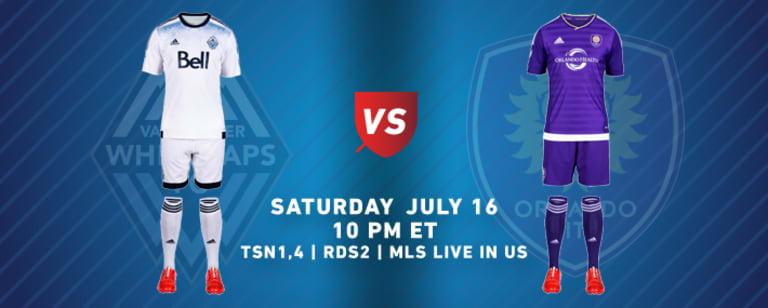 MLS team kits: Week 19 (July 15-17, 2016) - https://league-mp7static.mlsdigital.net/images/2016-07-16-VAN-ORL-KITS.jpg