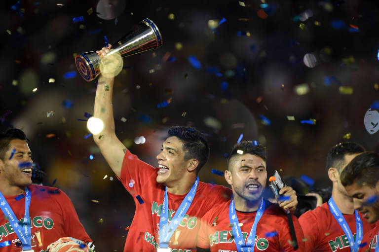 Here's 10 storylines to look out for at this month's CONCACAF Gold Cup - https://league-mp7static.mlsdigital.net/images/mexico-concacaf-cup.jpg?AkfftbTfMSer75OGzkL0NG._MaxCwu7Q