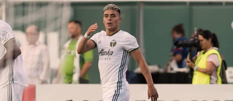 Boehm: Leagues Cup and the long evolution of the MLS-Liga MX relationship - https://league-mp7static.mlsdigital.net/images/Fernandez_0.jpg?MSyQU0EuNSM8pHGjEnDRm9yNBs2mqtJp