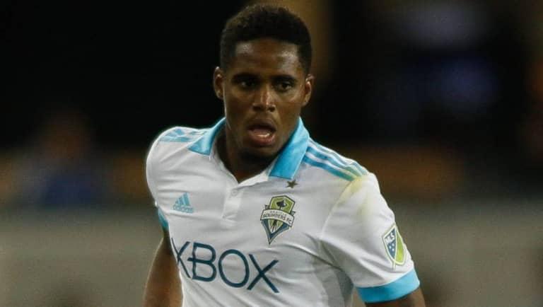Free agents: 5 intriguing players still on the market for 2021 MLS season - https://league-mp7static.mlsdigital.net/styles/image_default/s3/images/Jonesiso4944.jpg