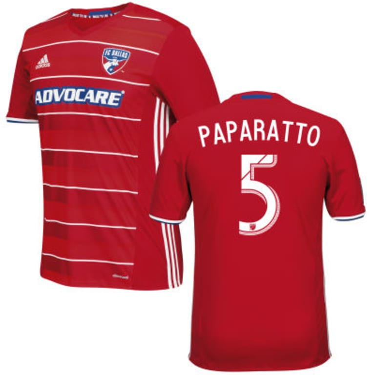 See how the 2016 MLS summer transfer window shook out in jerseys - https://league-mp7static.mlsdigital.net/images/paparattofcd.jpg?null