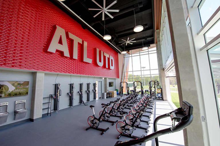 Photos: Take a tour of Atlanta United's new world-class training facility - https://league-mp7static.mlsdigital.net/images/ATL_ceiling.jpg