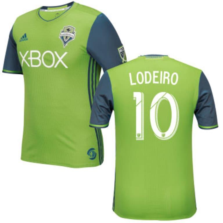See how the 2016 MLS summer transfer window shook out in jerseys - https://league-mp7static.mlsdigital.net/images/lf.jpeg?null