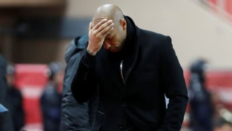 Montreal's sporting director on why Thierry Henry's Monaco stint doesn't bother him - https://league-mp7static.mlsdigital.net/styles/image_default/s3/images/2019-01-16T200029Z_1532688981_RC13A6A56710_RTRMADP_3_SOCCER-FRANCE-AMO-NCE.JPG?mYlM_iE5ukUj8RyGF1SftQMj3pttZBMP