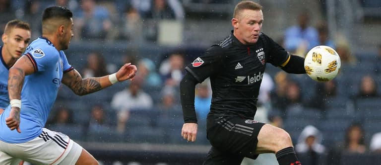 Fantasy: Your best plays with the return of a full slate in Week 29 - https://league-mp7static.mlsdigital.net/images/Rooney-vs-NYCFC.jpg