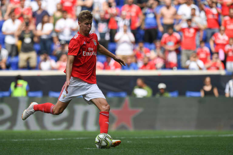 Keaton Parks excited for NYCFC challenge, has Benfica and USMNT on his mind - https://league-mp7static.mlsdigital.net/images/parks-pk.jpg