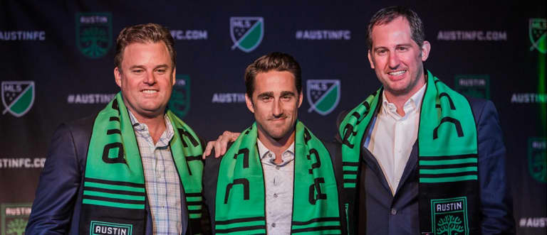 Wiebe: Wolff makes sense for Austin FC, but GM hire just as crucial - https://league-mp7static.mlsdigital.net/styles/image_landscape/s3/images/Wolf%20Precourt.jpg