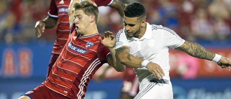 Stejskal: Tutorial on new MLS roster info | OCSC's incentive to keep Larin - https://league-mp7static.mlsdigital.net/images/DALSKC.jpg