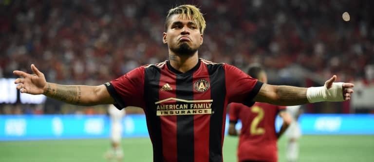 What's been good and what needs work for each MLS team at midseason - https://league-mp7static.mlsdigital.net/images/JosefMartinez_0.jpg?5U4rCI.ZsxSvI6HW4Y5IF2Tn3_5thvu4