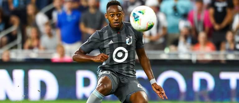 MLS 2020: The players who have most to gain from making Tokyo Olympics | Greg Seltzer - https://league-mp7static.mlsdigital.net/images/Mason%20Toye.jpg