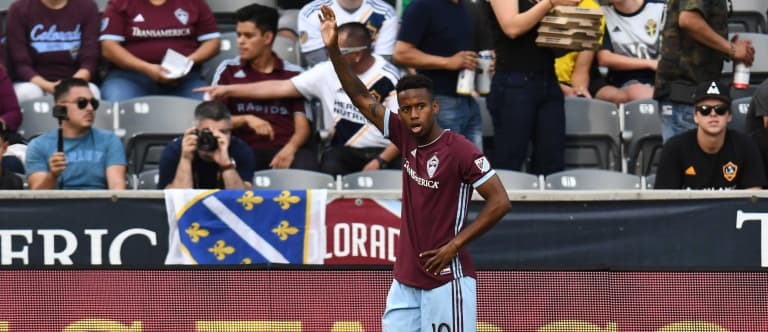 Seltzer: The 12 cornerstone players in the Western Conference for 2019 - https://league-mp7static.mlsdigital.net/images/kellyn%20acosta.jpg