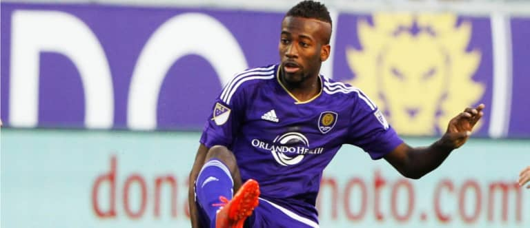 Ten potential breakout players in MLS Fantasy Soccer Manager this season -
