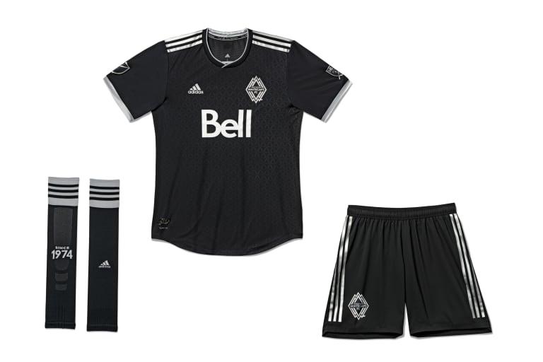 Vancouver Whitecaps unveil new jersey for 2018 season - https://league-mp7static.mlsdigital.net/images/VAN-Unity-Jersey---VWFC-2018.jpg