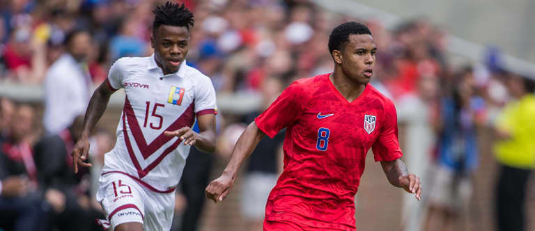 Evaluating the 2019 US Soccer Male Player of the Year nominees | Greg Seltzer - https://league-mp7static.mlsdigital.net/images/USATSI_12866441.jpg