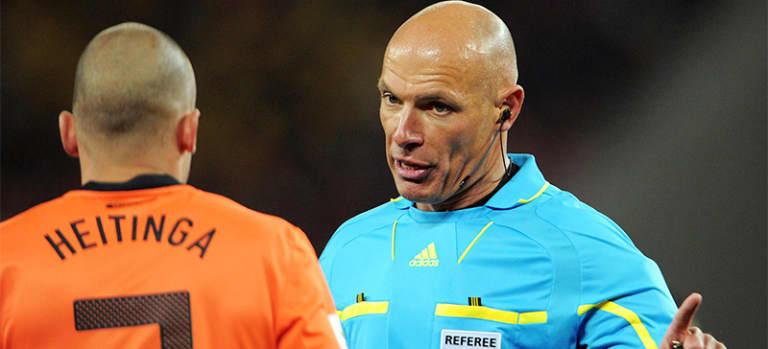 Howard Webb: Meet the soccer referee icon launching Video Review in MLS - https://league-mp7static.mlsdigital.net/images/webbREFEREE.jpg