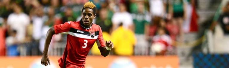 USA vs. Trinidad & Tobago | World Cup Qualifying Preview - https://league-mp7static.mlsdigital.net/styles/full_landscape/s3/images/1-26-joevin-trinidad.jpg