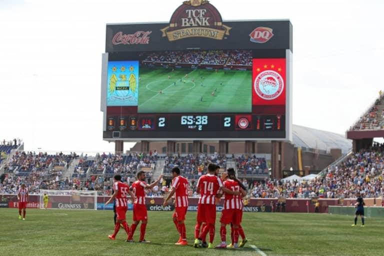 Minnesota United to play inaugural MLS season at new home: TCF Bank Stadium - https://league-mp7static.mlsdigital.net/styles/image_landscape/s3/images/USATSI_8010539.jpg