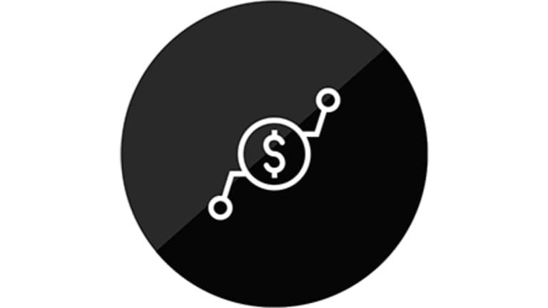 pe-finances