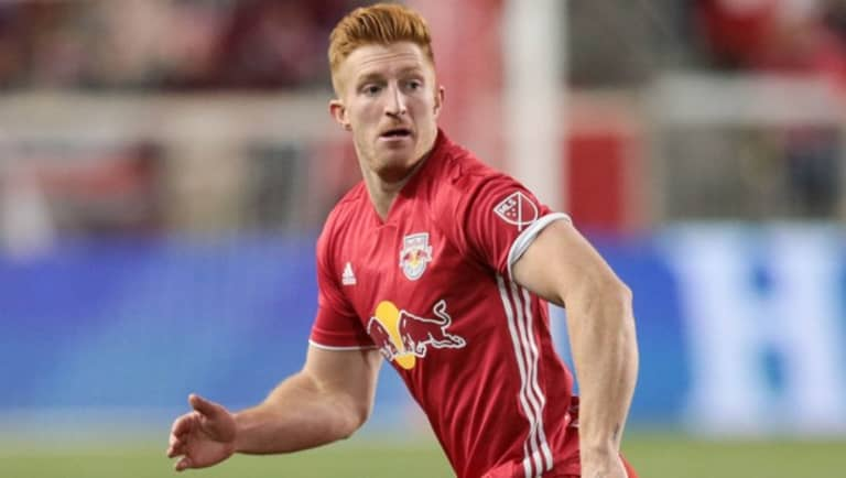 As Leandro Gonzalez Pirez departs Atlanta, what's the best center-back pairing in MLS? - https://league-mp7static.mlsdigital.net/styles/image_default/s3/images/Tim%20Parker.jpg
