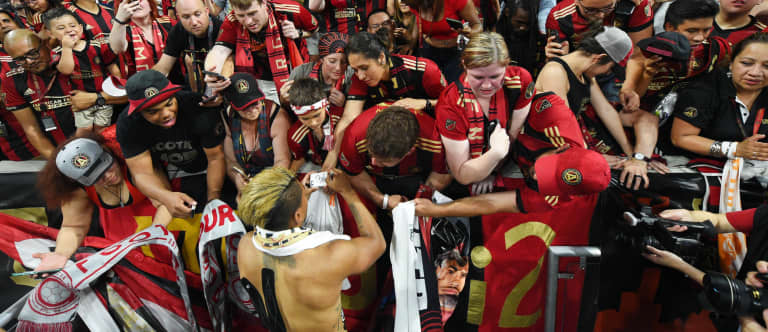 Wiebe: Why your (playoff) team will lift the 2018 MLS Cup - https://league-mp7static.mlsdigital.net/images/Josef%20Martinez%20with%20Fans.jpg
