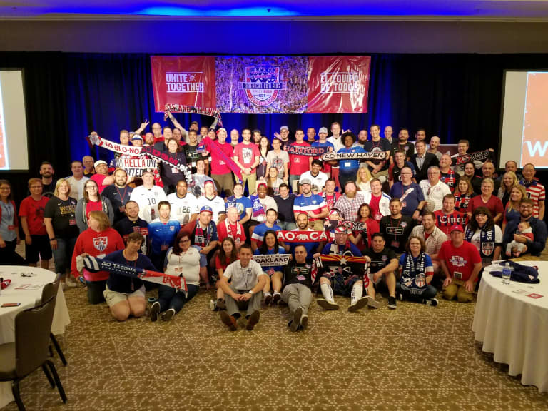 American Outlaws and MLS supporters: Growing together for club and country - https://league-mp7static.mlsdigital.net/images/aorallyphoto.jpeg?null