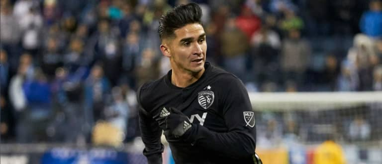 Warshaw: My list of the top 5 MLS players at every position - https://league-mp7static.mlsdigital.net/styles/image_landscape/s3/images/Gutierrez,-SKC.jpg