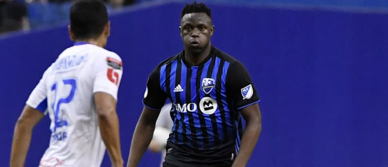 The MLS debuts I'm most looking forward to in MLS is Back Tournament   Andrew Wiebe - https://league-mp7static.mlsdigital.net/images/Wanyama_1.jpg?p0P4X8p_kIgj.ovihIYQjk9rss3A6fmD
