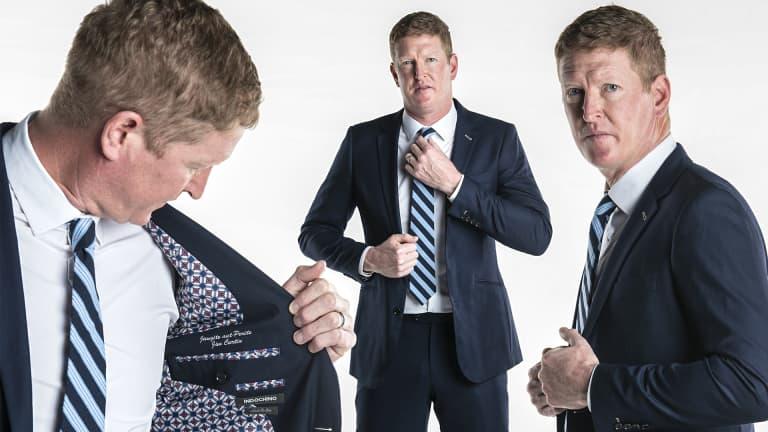 curtin-best-dressed